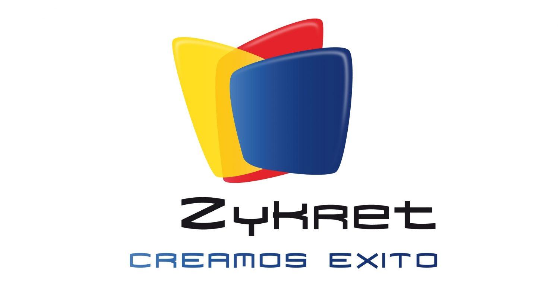 cropped-logo-zykret-slogan-azul4.jpg